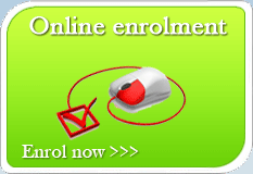 Online Enrolment Spanish courses in Barcelona